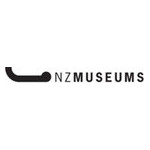 NZMuseums